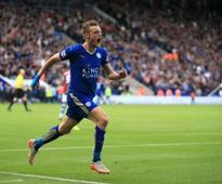 Pressure on Leicester and Tottenham