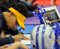 National signing day: Complete list of area high school...