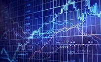 Target Points to Weakening Sales -- WSJ