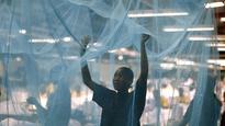 Etisalat distributes free anti-malaria nets