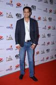 Indian Telly Awards: Stars walk the red carpet