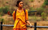 Alia Bhatt reveals that Udta Punjab is not just about drugs, but also substance abuse which is rampant across India!