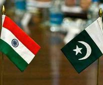 Indo-Pak foreign secretaries meeting likely to be in Feb