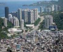 State Govt approves Slum-In-Situ Rehabilitation Policy