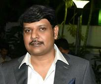 Bengaluru: Rakesh Siddaramaiah falls sick at Belgium - CM flies