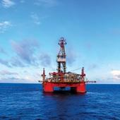 Plans to Extend Oil, Gas Exploration  in Sea of Oman