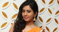 Nabha Natesh to make Telugu debut with Ravi Babu's next
