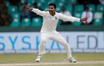 ICC suspends Jadeja from 3rd SL Test after breach of conduct