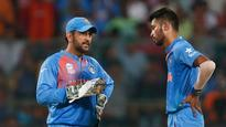 There's lot to learn from Dhoni, Kohli: Pandya