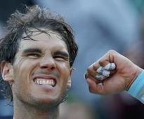 Nadal threatens to sue over doping comments
