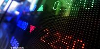 Overnight Markets: Rally in banking and tech shares lifts Wall Street