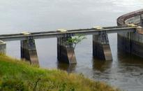World Bank freezes funding for dam project in DR Congo