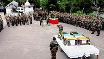 Poonch mutilation: Did soldiers walk into a trap despite intelligence inputs?