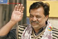 Amaravathi on stark realities, Achyuth Kumar strikes