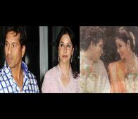 Anjali reveals the secret behind her marriage with husband Sachin Tendulkar