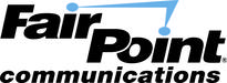FairPoint Communications Inc. (FRP) Price Target Raised to $20.00