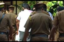 Sarath Weerawansa further remanded