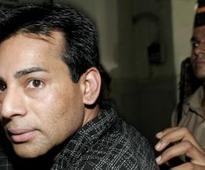 CBI seeks life term for Abu Salem