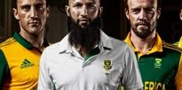 Cricket South Africa to introduce quota system