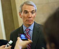 Ohio's Sen. Portman Announces Pre-Election Opposition to TPP Trade Deal In Its Present Form
