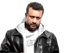 Anubhav Sinha: 'Tum Bin 2' won't suffer due to demonetisation