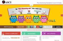 ASCI, AYUSH ministry partner to regulate misleading ads