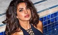 Priyanka Chopra to wear a bikini in Baywatch?