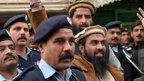 26/11 Mumbai terror attack: Pak court to charge Zaki-ur Rehman Lakhvi, 6 others for abetment to murder