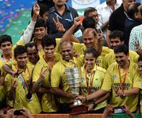 Badminton Association of India Renames Indian Badminton League to Premier Badminton League