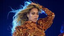 Dissenters see purple over Bey Day
