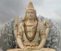 Maha Shivaratri celebrated with religious fervour