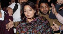 Radia Tapes: 8 out of 9 preliminary enquiries closed, says Govt