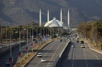 Security agencies save Islamabad from catastrophe