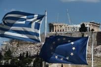 Eurozone ministers try to bridge Greek debt relief differences