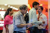 Vodafone invites banks for Indian IPO