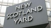Scotland Yard warns Indian community to stand guard against gold theft during Diwali