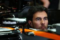 Perez appreciates Force India balancing act