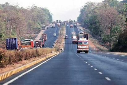 Government approves Rs 7,457 cr highway projects in 11 states