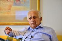 Shaharyar Khan Gets Nod From PM to Stay as PCB Chief