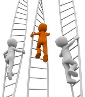 10 career choices smarter than an MBA