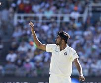 India vs South Africa: Jasprit Bumrah says team 'doesn't deserve' to play Tests if their confidence is dented after one loss