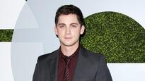 Logan Lerman and Elle Fanning to Star in Shawn Christensen's Sidney Hall (EXCLUSIVE)