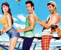 'Kyaa Kool Hain Hum 3' (KKHH 3) movie review by audience: Live update