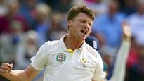 Jackson Bird, three debutants included in Australia squad for Adelaide Test