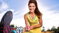 Rio Olympics 2016: Hockey star Anna Flanagan eligible for selection after drink-driving conviction