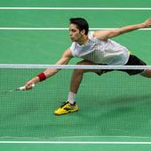 Japan Super Series: P Kashyap wins qualifiers to face fellow Indian K Srikanth in main draw