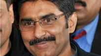 World T20: Javed Miandad refuses to attend meetings of PCB's fact-finding committee