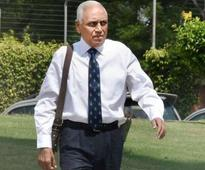SP Tyagi arrested in AgustaWestland case: 5 things to know about former Air Chief Marshal