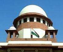 SC to hear bail plea of rape accused Asaram Bapu