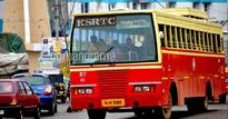 Now, KSRTC to go cashless: You can travel using pre-paid cards